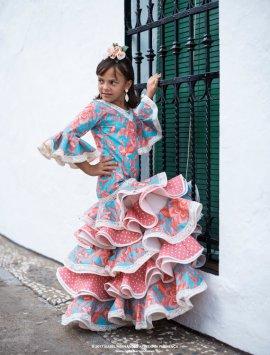 Isabel Hernandez-modelo-celia