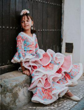 Isabel Hernandez-modelo-celia-3