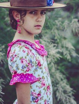 Isabel Hernandez-modelo-lucia-11 copia
