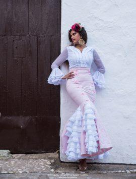 Isabel Hernandez-modelo-modelo-amanecer-7