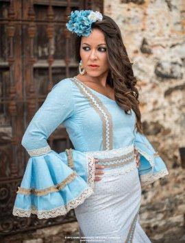 Isabel Hernandez-modelo-nuevo-abril-3