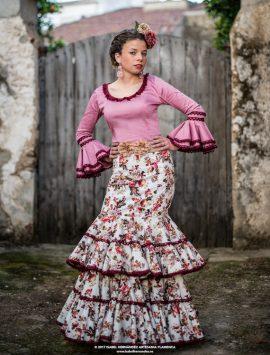 Isabel Hernandez-modelo-tamboril-3