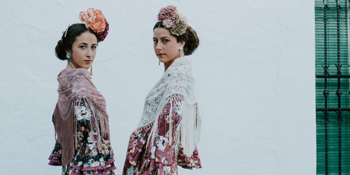 Isabel-Hernandez_trajes-de-flamenca-Modelo-Alhambra-2