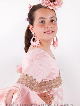 Isabel_Hernandez_flamenca_olga4