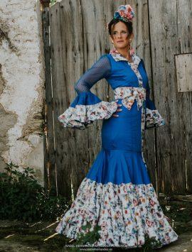Isabel_Hernandez_trajes_de_flamenca_modelo_embrujo