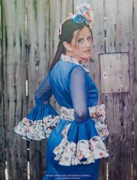 Isabel_Hernandez_trajes_de_flamenca_modelo_embrujo-5