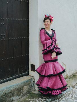Isabel_Hernandez_trajes_de_flamenca_modelo_milamores-2