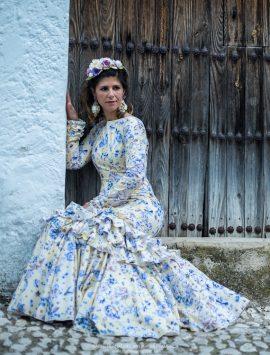 Isabel_Hernandez_trajes_de_flamenca_modelo_petunia-4