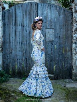 Isabel_Hernandez_trajes_de_flamenca_modelo_petunia-5