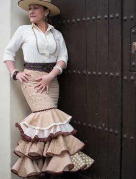 Isabel_Hernandez_trajes_flamenca-7
