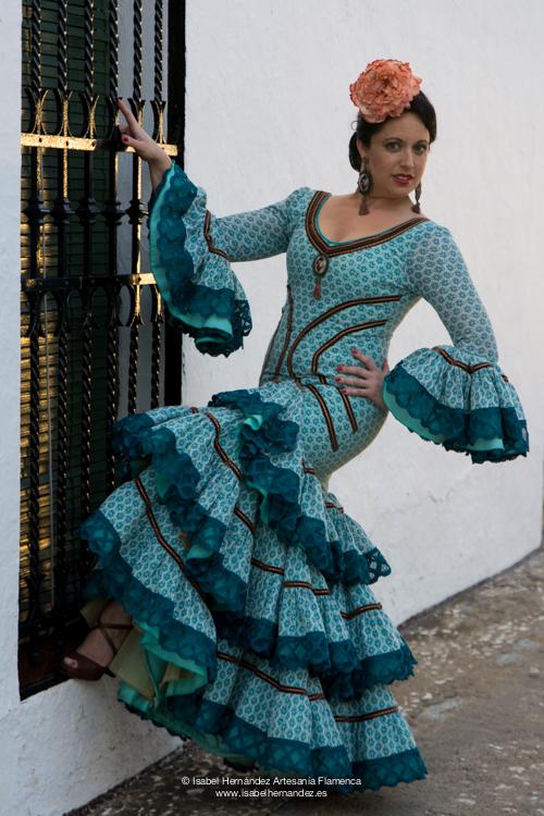 Isabel_Hernandez_trajes_flamenca_AMATISTA-10