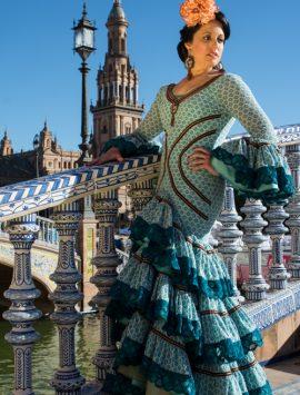 Isabel_Hernandez_trajes_flamenca_AMATISTA