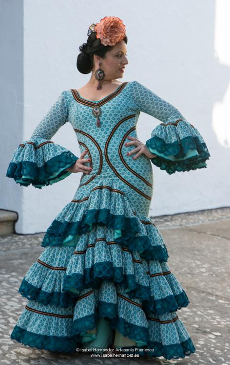 Isabel_Hernandez_trajes_flamenca_AMATISTA-9