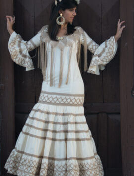 Isabel_Hernandez_trajes_flamenca_AMBAR-2
