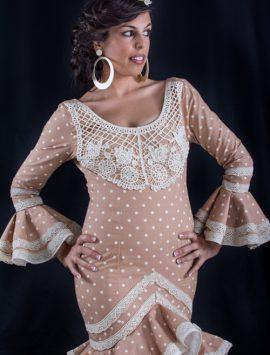 Isabel_Hernandez_trajes_flamenca_AMBAR-3