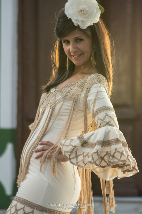 Isabel_Hernandez_trajes_flamenca_AMBAR-4
