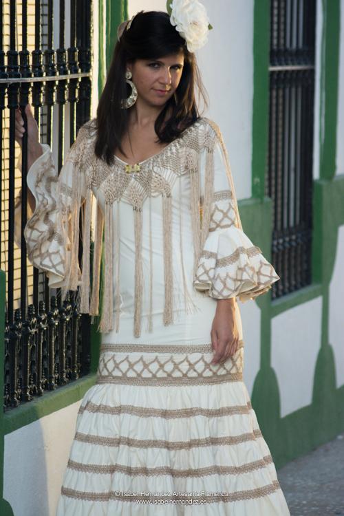Isabel_Hernandez_trajes_flamenca_AMBAR-5