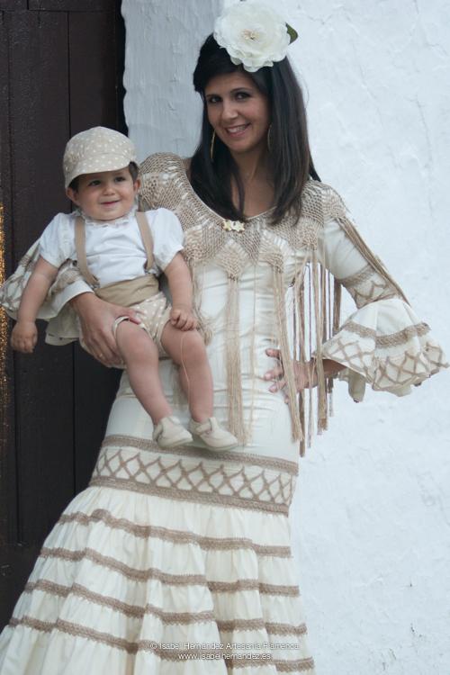 Isabel_Hernandez_trajes_flamenca_AMBAR-6