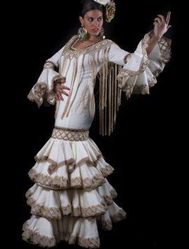 Isabel_Hernandez_trajes_flamenca_CUARZO-2