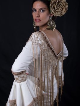 Isabel_Hernandez_trajes_flamenca_CUARZO-4