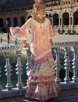 Isabel_Hernandez_trajes_flamenca_modelo_compas1