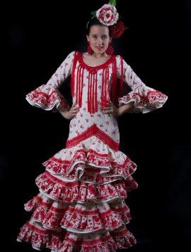 Isabel_hernandez_ESFENA-2
