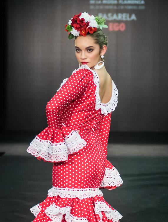 Isabel_hernandez_artesania_flamenca_modelo_-46