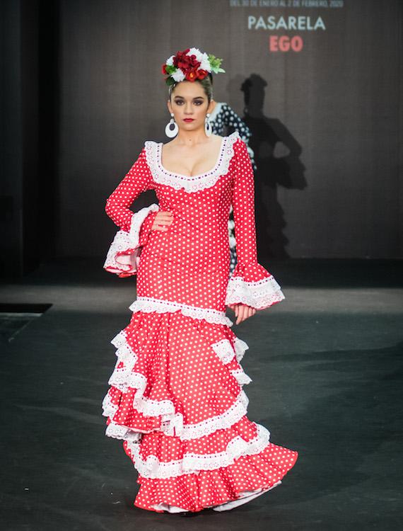 Isabel_hernandez_artesania_flamenca_modelo_-47