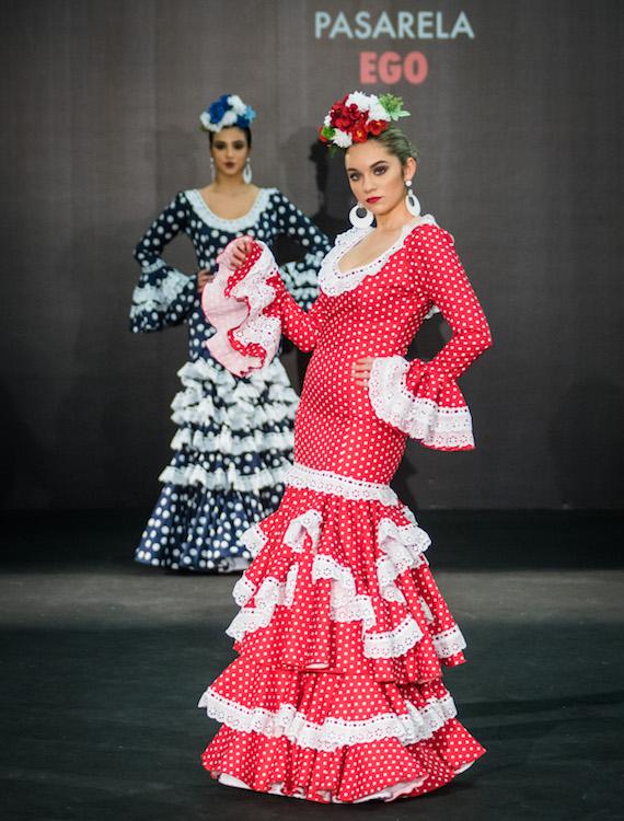 Isabel_hernandez_artesania_flamenca_modelo_-50