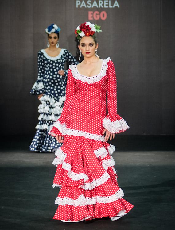 Isabel_hernandez_artesania_flamenca_modelo_-51