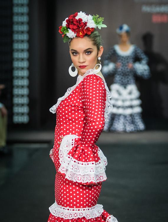 Isabel_hernandez_artesania_flamenca_modelo_-53