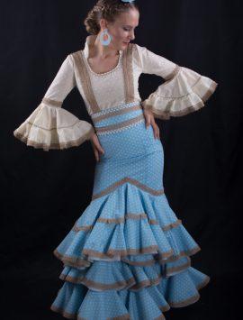 Isabel_hernandez_damar-6