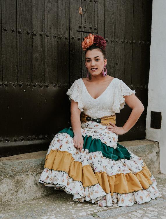 Isabel_hernandez_faldas_flamencas-FF20-10