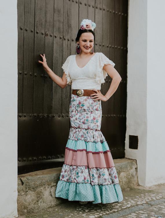 Isabel_hernandez_faldas_flamencas-FF20-11