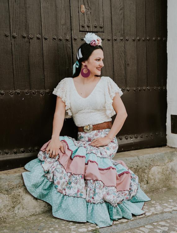 Isabel_hernandez_faldas_flamencas-FF20-12