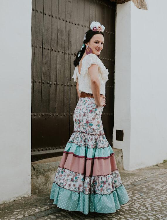 Isabel_hernandez_faldas_flamencas-FF20-14