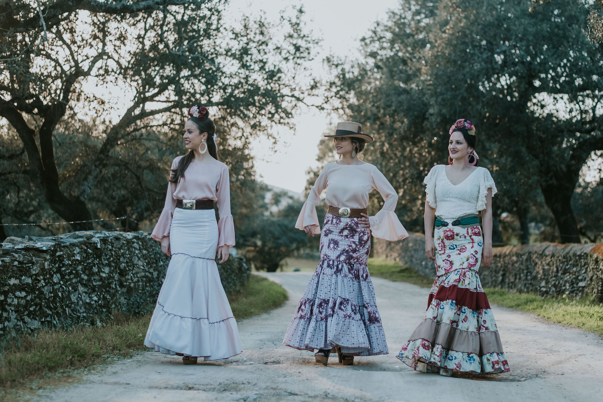 Isabel_hernandez_faldas_flamencas-FF20-161