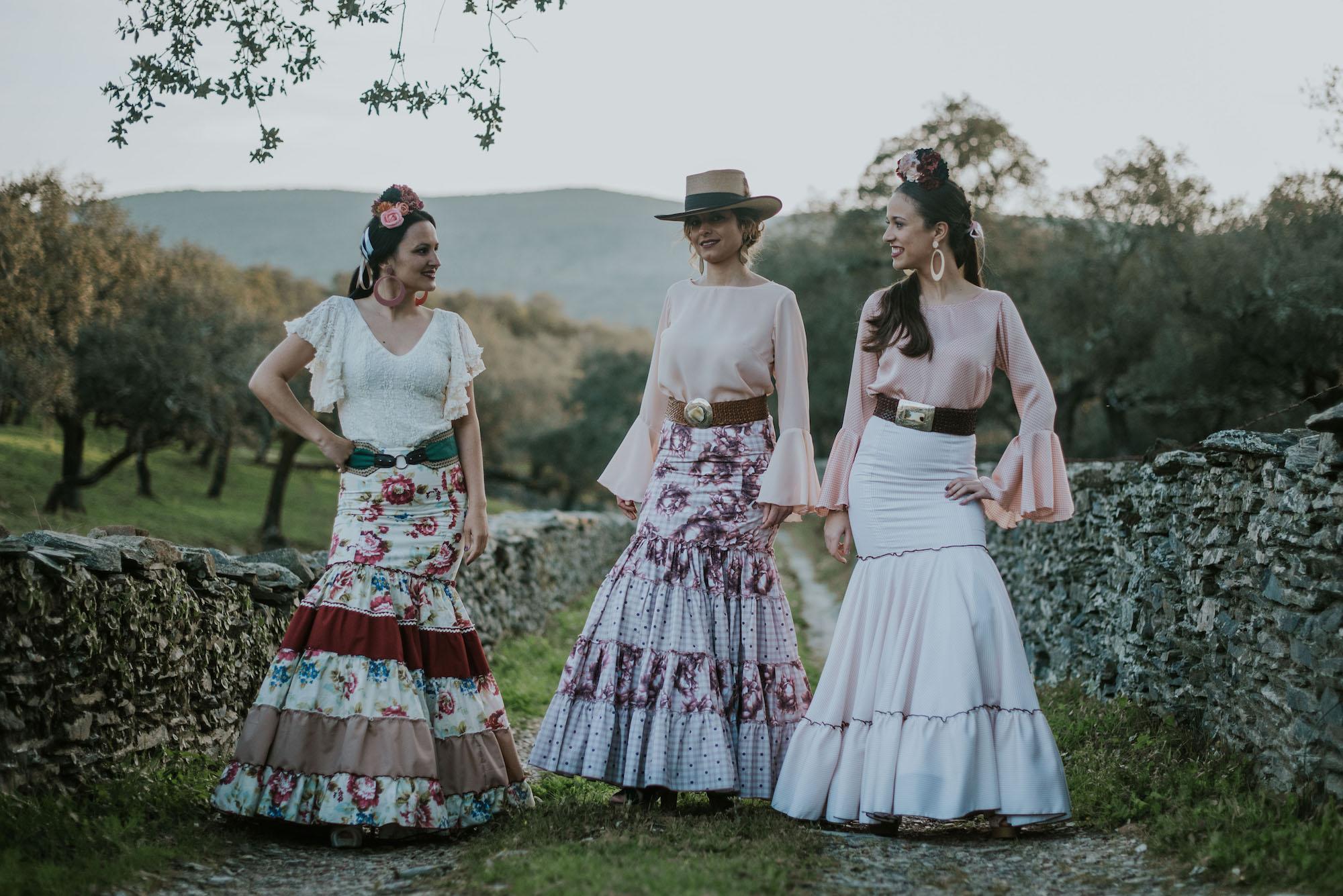 Isabel_hernandez_faldas_flamencas-FF20-184