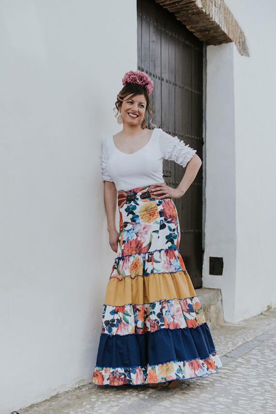 Isabel_hernandez_faldas_flamencas-FF20-2
