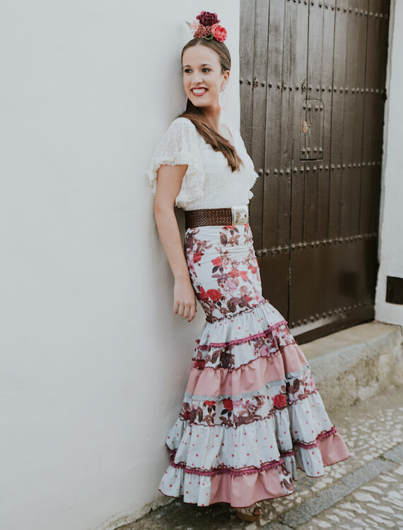 Isabel_hernandez_faldas_flamencas-FF20-23