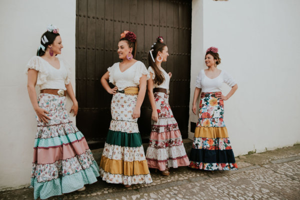 Isabel_hernandez_faldas_flamencas-FF20-28