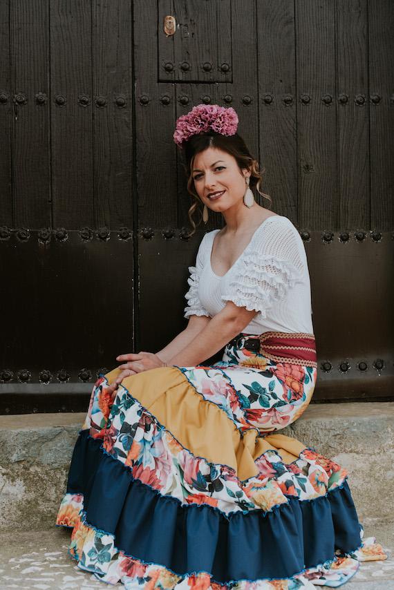 Isabel_hernandez_faldas_flamencas-FF20-3