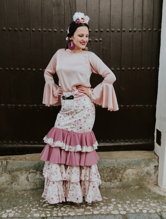 Isabel_hernandez_faldas_flamencas-FF20-30