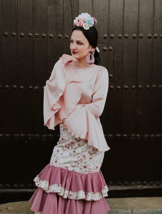Isabel_hernandez_faldas_flamencas-FF20-32