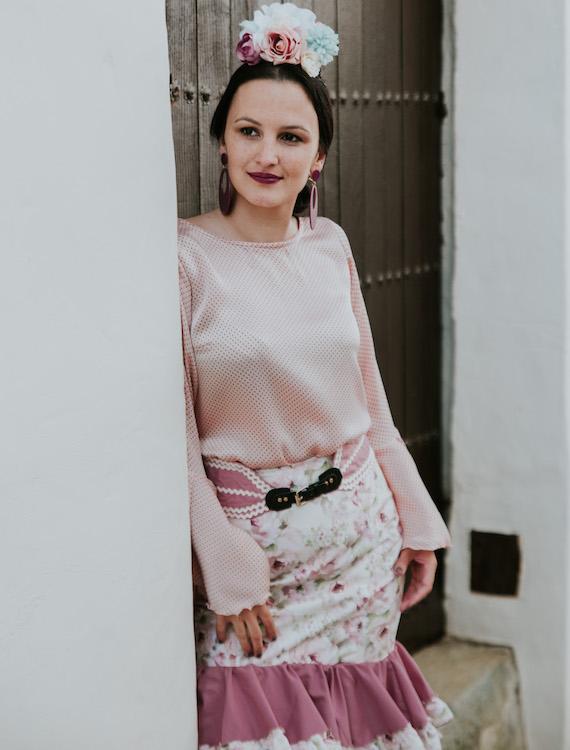 Isabel_hernandez_faldas_flamencas-FF20-33
