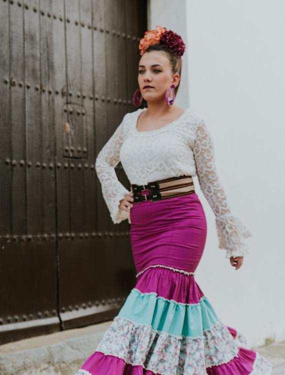 Isabel_hernandez_faldas_flamencas-FF20-36