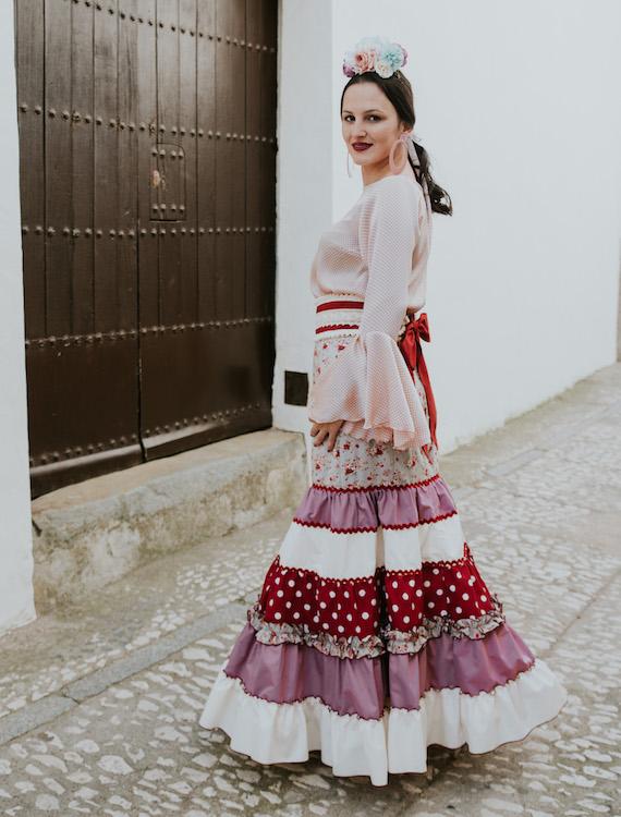 Isabel_hernandez_faldas_flamencas-FF20-44