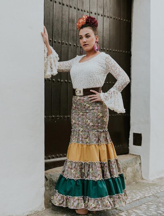 Isabel_hernandez_faldas_flamencas-FF20-45