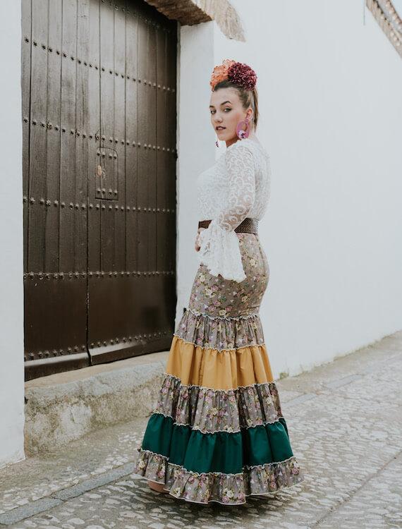 Isabel_hernandez_faldas_flamencas-FF20-46