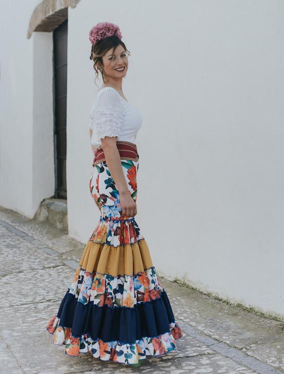 Isabel_hernandez_faldas_flamencas-FF20-5